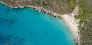 Onde fica o Caribe? Mapa e o que fazer