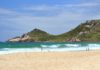 Praia Mole - Praias de Floripa