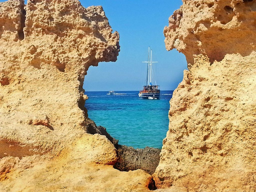 Onde fica Ibiza no mapa - por MrPepanos-b
