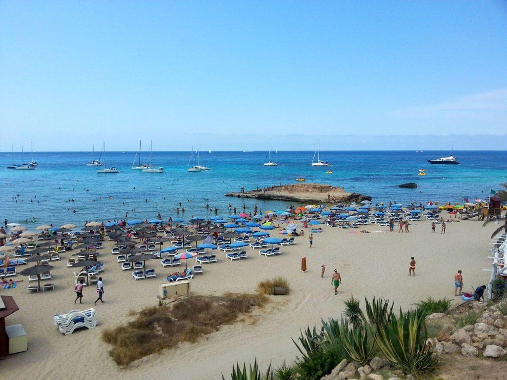 Onde fica Ibiza no mapa - por MrPepanos-c