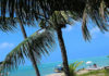 Praias de São José da Coroa Grande Pernambuco