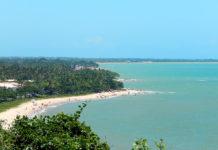 Porto Seguro Bahia