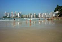 Pitangueiras Guarujá
