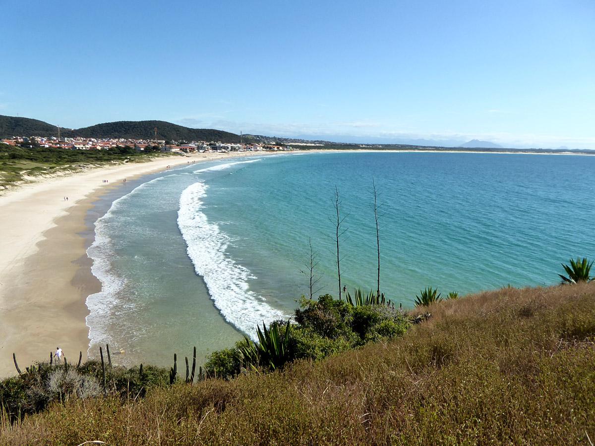 Praia do Peró _ Cabo Frio