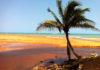 Praias de Aracruz - Barra do Sahy - TMbux 2